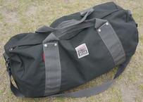 Vision street wear boston  duffle bag
