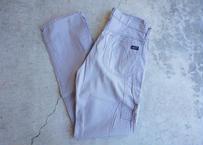 DeeCee cotton painter pants