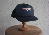 90's Topdad snap-back cap