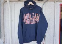 Jansport SCU hoodie