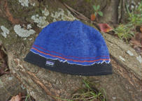 【Kid's】Patagonia knit cap