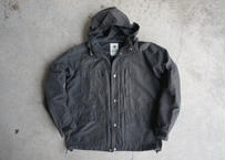 Sierra designs 60/40 mountain jacket