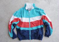 80's Profile nylon jacket