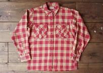 L.L.Bean L/S timberline shirt