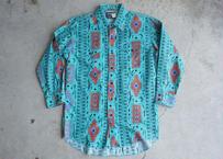 Wrangler L/S western shirt