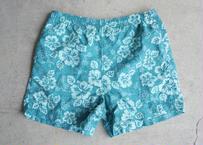 L.L.Bean swimming trunks