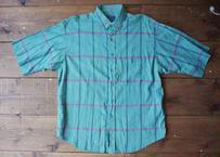 Lobo by Pendleton s/s shirt