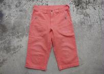 Kavu cotton pants