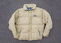 Penfield down jacket