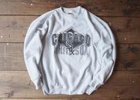 90's Chicago Whitesox sweat shirt
