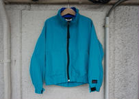 【KID's】REI  nylon JKT