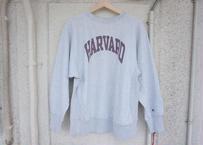 "Champion reverse weave ""Harvard"""