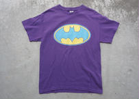 Batman logo Tee