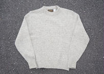 Ediie bauar wool/nylon sweater