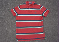 Polo by ralph lauren S/S shirt