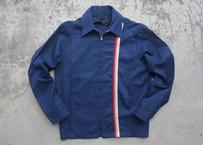 60's work jacket