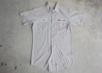 Unitog S/S work shirt