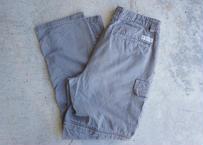 Columbia cotton cargo pants