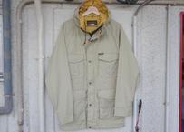 Eddie bauer mountain jacket