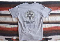Turkey trot Tee