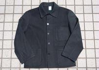 Pionier cotton jacket
