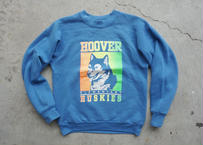 80's Fruit of the loom sweat shirt