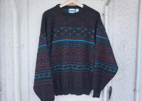 Gitano 100% acryl sweater