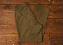 85's US Army baker pants