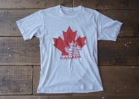 Canada Vancouver Tee