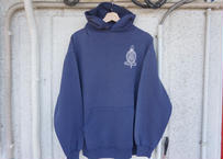 San Diego police academy hoodie