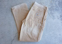 Carhartt double-knee painter pants