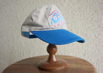 "Bud light ""Natty light"" cap"