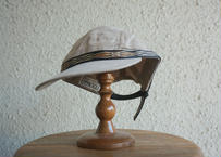 L.L.Bean five panel cap