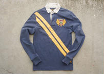 Rugby by Ralph Lauren rugger shirt