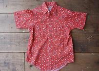 Rockmount S/S western shirt