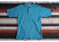 L.L.Bean s/s polo shirt