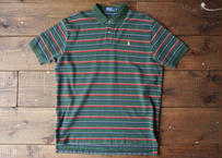 Ralph Lauren cotton polo