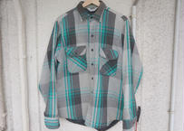 Five brother quilting liner shirt