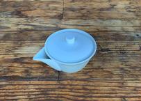 宝瓶 湯呑みセット2組