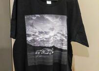 idlers アラタメTシャツ-1