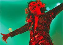 1st DVD シビレバシル 単独劇場TOUR『田中大輔~中野ブロードウェイ~』 TOUR FINAL 2017/03/14 [火]TUSTAYA O-WEST ※送料無料