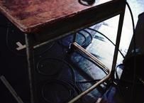 AvelCain『2016年06月23日 赤坂BLITZ  二ヶ月連続発売記念単独公演『はじまり』映像集』※送料無料