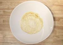 5種のチーズのチンクエフロマージュ5食セット ※1パックで通常の約2倍相当のボリューム !