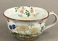春草 スープカップ