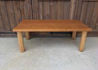 ローテーブル(ワケありの品)