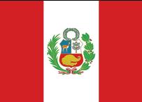 ペルー アンデスブルー 200g