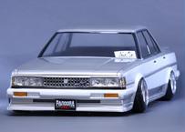 Toyota |クレスタ GX71