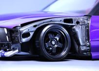 S13|インナーセット