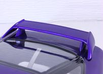 【WEB限定】リアウイング |180SX|レジン製