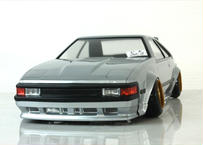 Toyota |セリカXX  A60